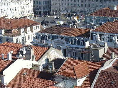 Lisboa_Baixa_04