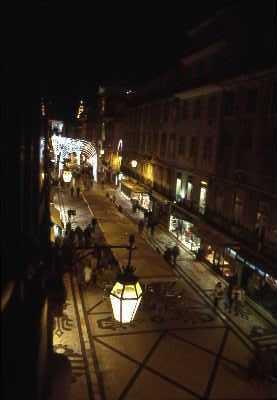 Lisboa_Baixa_12