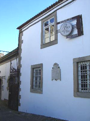 CasteloBranco06