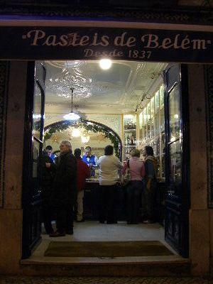 Pasteis_de_Belem_02
