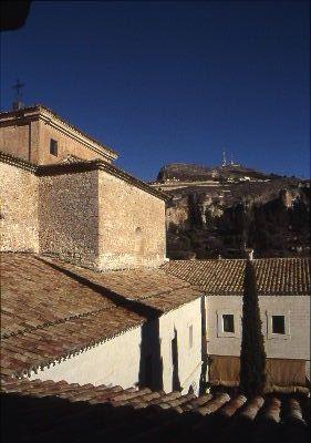 Cuenca_103