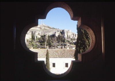 Cuenca_102