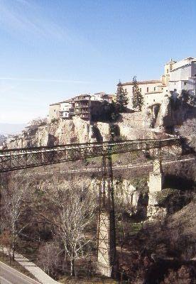 Cuenca106