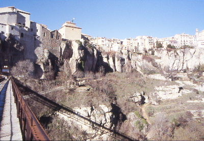 Cuenca107