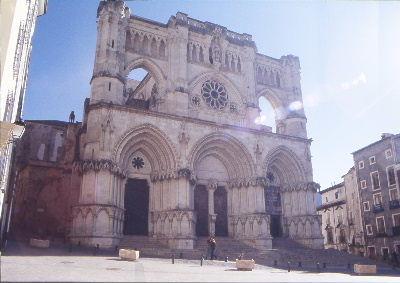 Cuenca_109