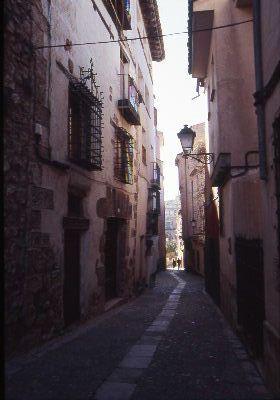 Cuenca_112