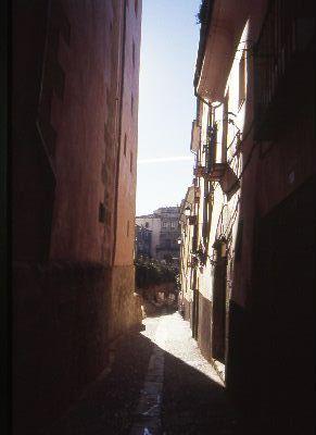 Cuenca113