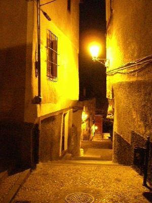 Cuenca054