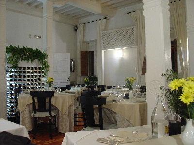 Cuenca019