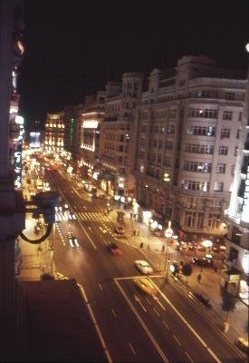 Madrid102