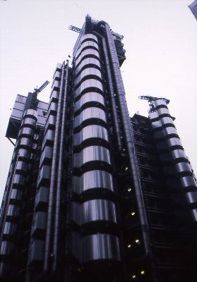 Lloyds_of_London101