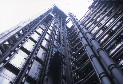 Lloyds_of_London102
