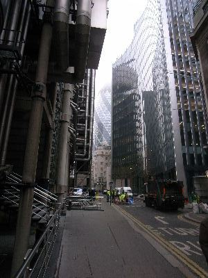 Lloyds_of_London_05