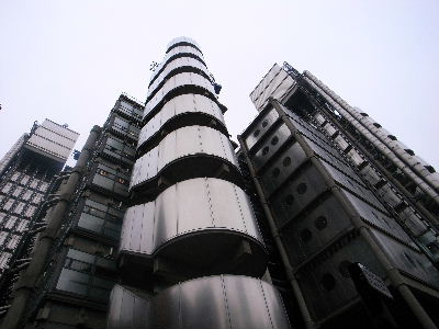 Lloyds_of_London01