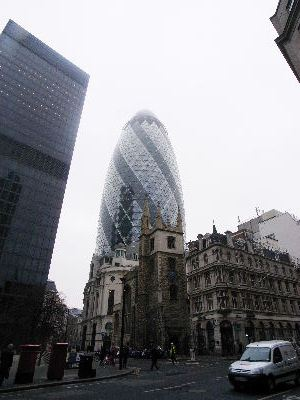 30_St_Mary_Axe01