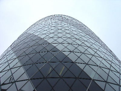 30_St_Mary_Axe02