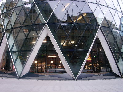 30_St_Mary_Axe03