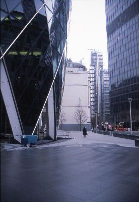 30_St_Mary_Axe04