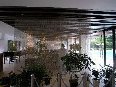 hotel_fuji_mesh01