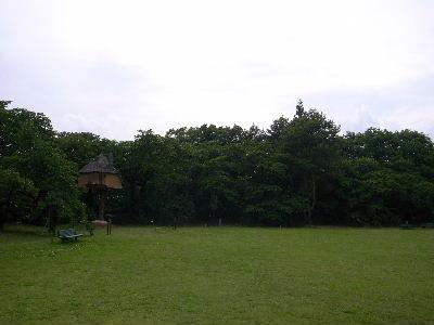 kiyoharugeijutumura02