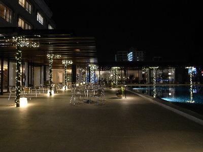 hotel_fuji_ill01