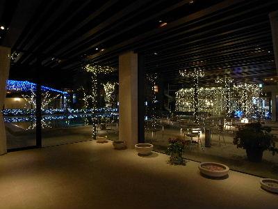 hotel_fuji_ill02