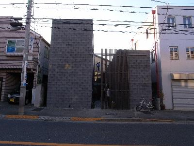 sekisoukyo01