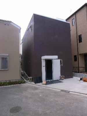 house_ichikawa01