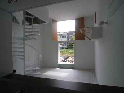 house_ichikawa02