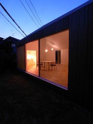 ID_house02