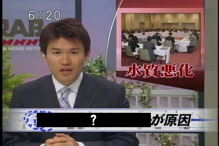 http://img-cdn.jg.jugem.jp/195/2333254/20151214_764956.jpg