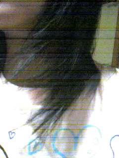 20070515_152627.jpg