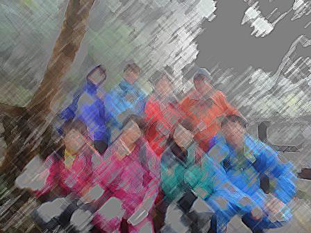 屋久島23