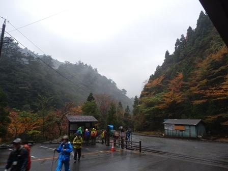 屋久島32