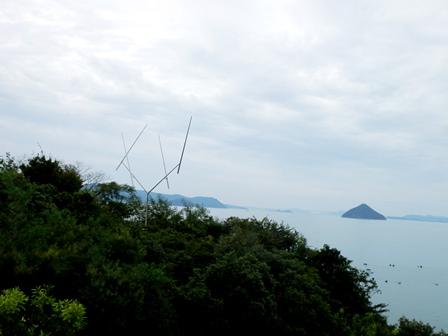 直島景色1