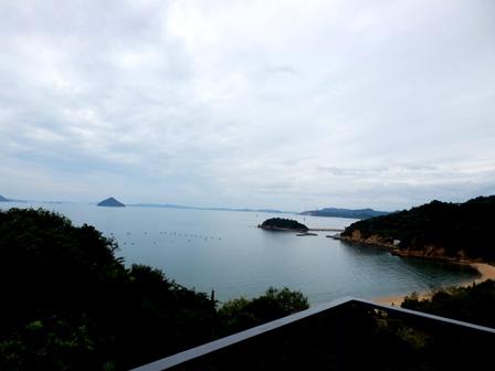 直島景色2