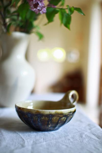 yagihashi_soupcup.jpg