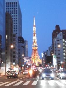 にじのわ 東京セッション