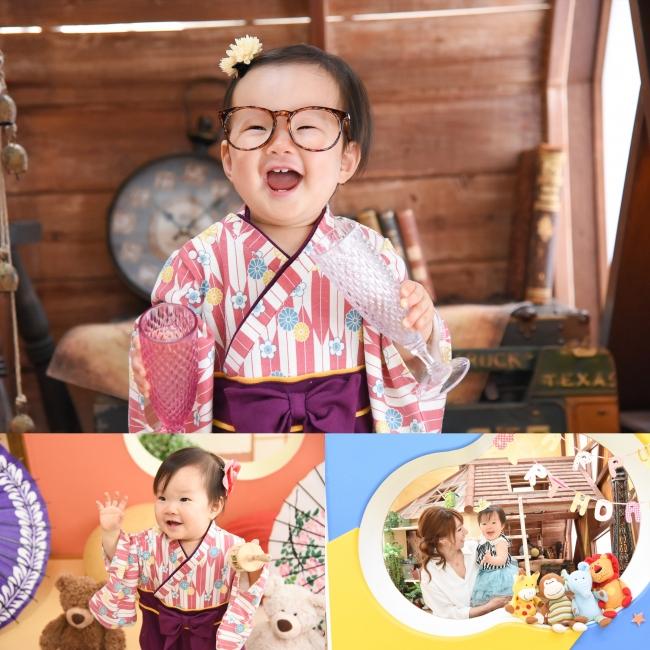 yuachan1.jpg