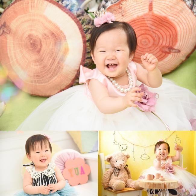 yuachan2.jpg