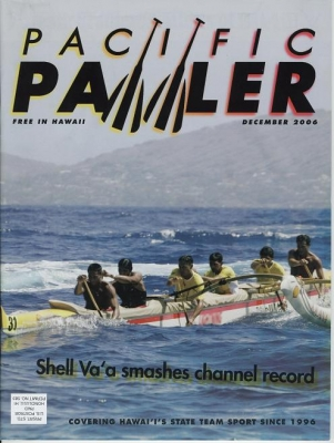 pacificpaddler1
