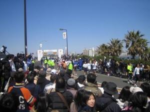 湘南国際マラソン2