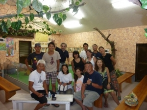 amami2011-3