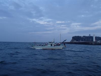 2012-大島2