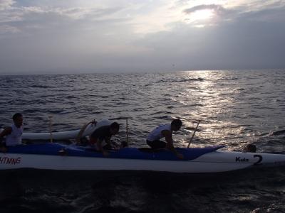 2012-大島3