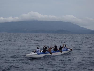 2012-大島5
