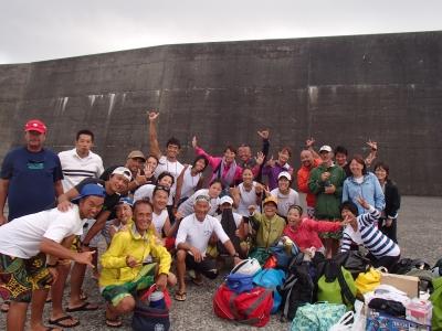 2012-大島8
