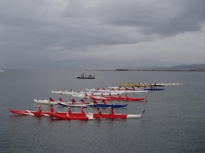 2012 茅ヶ崎