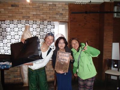 2012 茅ヶ崎−4