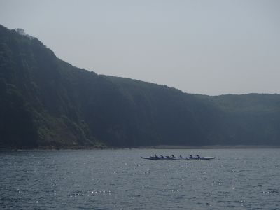 2013 大島 1